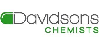 Davidsons Chemists