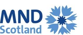 MND_Scotland_logo_RGB